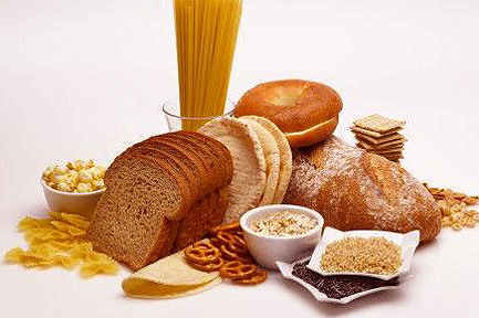 Image result for images of carbohydrates